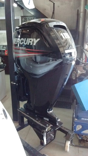 motor mercury 115 elpt 4s efi  - entr. inmediata.- envio s/c