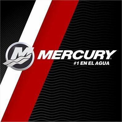 motor mercury 115 hp 4 t elpt 4s efi 0 km. pago en pesos!!!!