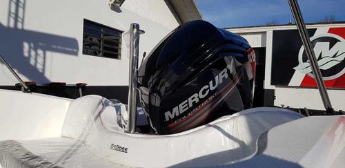 motor mercury 115 hp 4 tiempos. el  mejor descuento¡¡¡