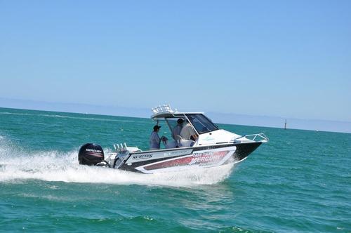 motor mercury 150 hp 4 tiempos.envio sin cargo /yamaha 150hp