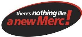 motor mercury 25 hp sea pro