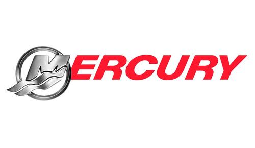 motor mercury 40 hp elo super - consulte promociones!