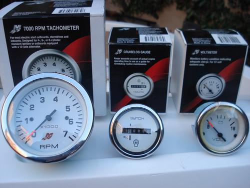 motor mercury 5 hp 4 tiempos 0 km. consulte promociones