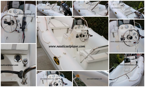 motor mercury 50 hp 4 tiempos consulte promociones!