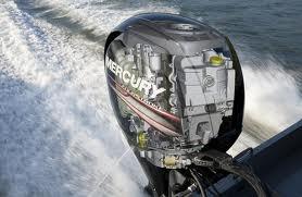 motor mercury 60 elpto  2t okm!!