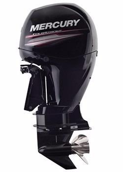 motor mercury 60 hp 4t. consultar precio de contado.