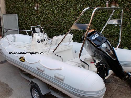motor mercury 60 hp elpt 4s efi 4t consulte promociones!!!
