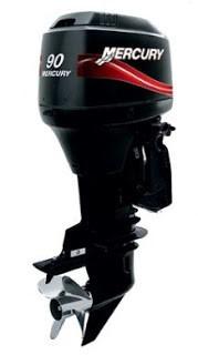 motor mercury 90 hp 2t elpo.ohs.el mejor contado