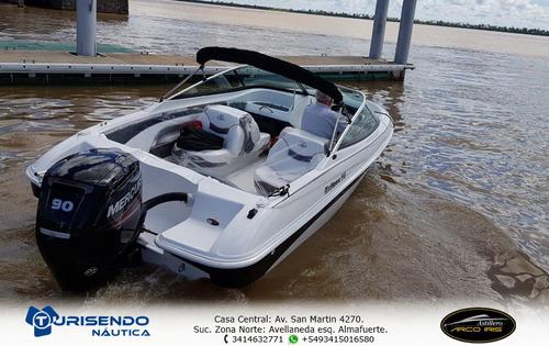 motor mercury 90 hp 4 tiempos, el mejor precio¡¡¡
