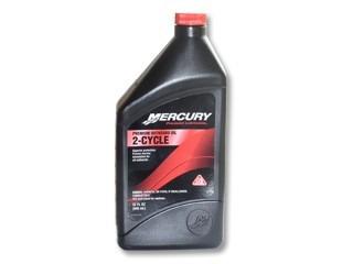 motor mercury 90 hp elpto 2 tiempos 0 km consulte promocion!