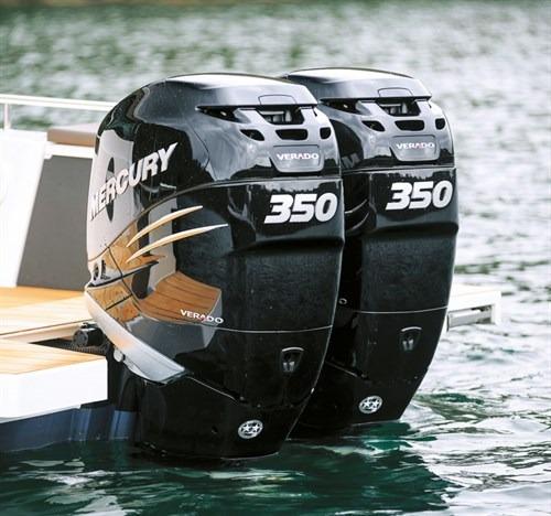 motor mercury 9.9 hp fuera borda pata corta 2 tiempos garant
