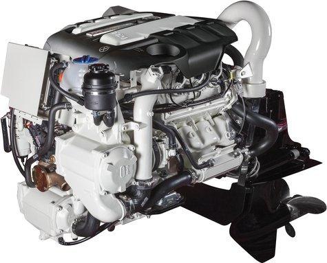 motor mercury mercruiser v6 260 hp dts bravo 3x diesel 2019