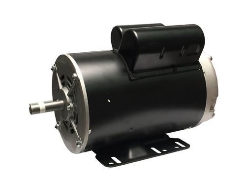 motor monofasico 1.5 hp baja velocidad marathon