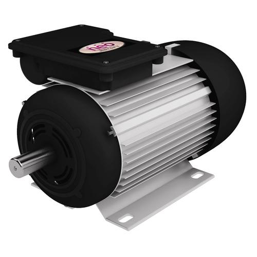 motor monofásico neo motors me843/4hp 4 polos 1450rpm 3/4hp