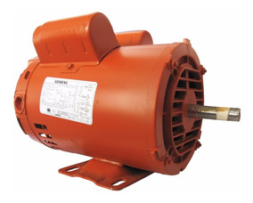 Buque De Motor Caterpillar 350 Kw 480 Hp - Herramientas y