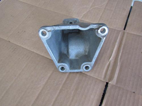 motor motor soporte