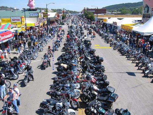 motor moto,usados,honda,suzuki,yamaha,kawasaki,harley