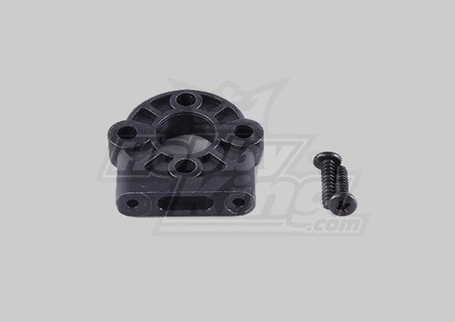 motor mount 118b-30519 - sct turnigy a2023t  2035 - montante