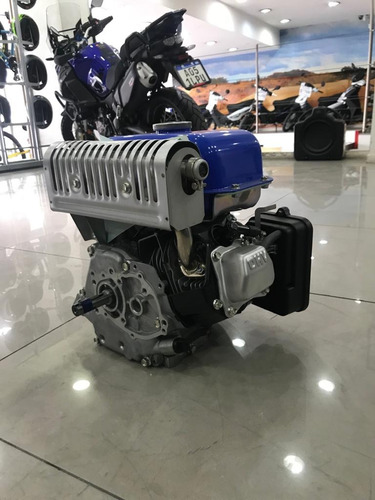 motor multiproposito yamaha mz 171cc - tamburrino motos