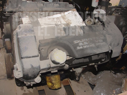 motor mystique 1998