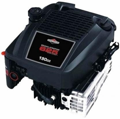 motor naftero briggs stratton 6 hp nuevo oferta eeuu