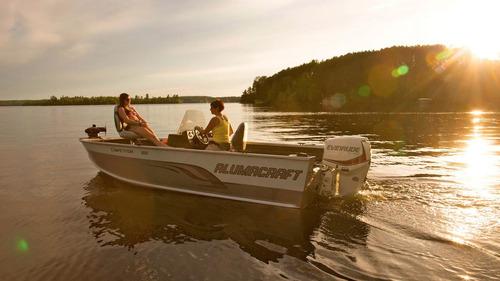 motor nautico fuera de borda evinrude e-tec 90 hp nuevo 2017