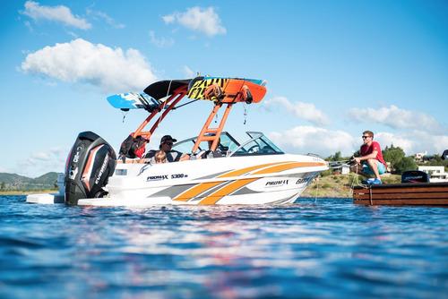 motor nautico fuera de borda evinrude etec g2 150 hp 2017