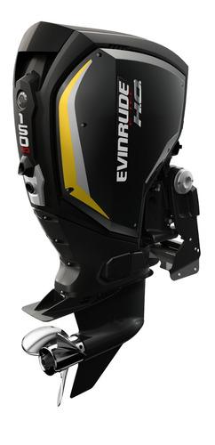 motor nautico fuera de borda evinrude etec g2 150 hp ho 0km
