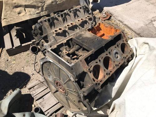motor navistar 6.0 f350 f450 b por partes