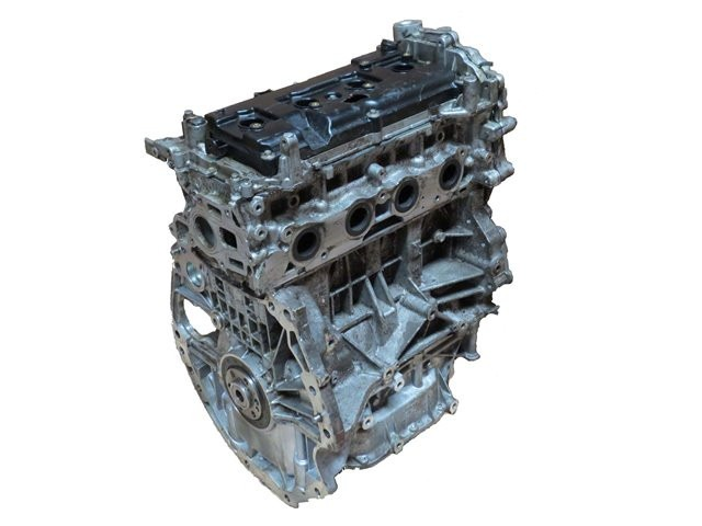Motor Nissan 1 8 Mr18 Para Tiida O Versa De 2007 A 2012
