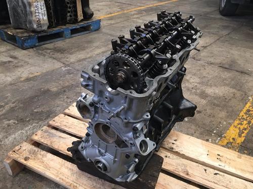 motor nissan 2.4 12 valvulas pick up, estacas, 1992-2006