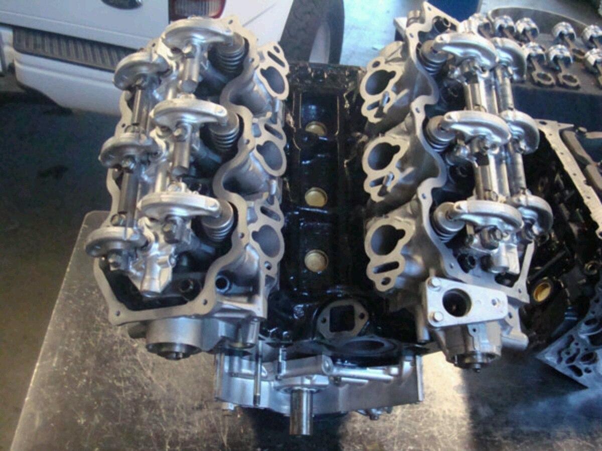 95 nissan quest engine diagram motor    nissan    frontier 3 3   22 000 00 en mercado libre  motor    nissan    frontier 3 3   22 000 00 en mercado libre