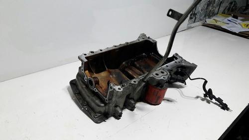 motor óleo oleo