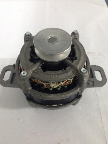 motor original lavadora electrolux lt11f