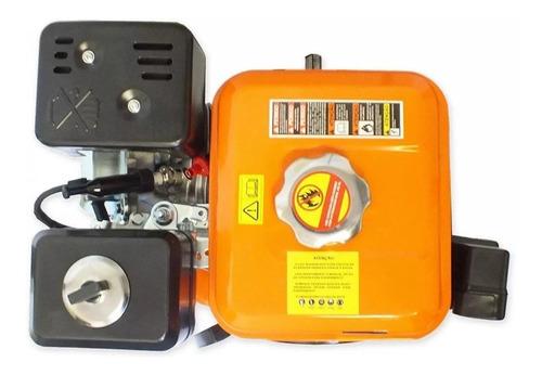 motor p. elétrica 6,5hp 196cc vulcan + rabeta barco 1,5m std