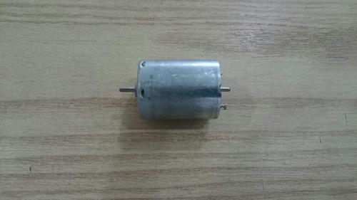 motor p/ mini projetos eolicos 12v  kit c/5 pçs