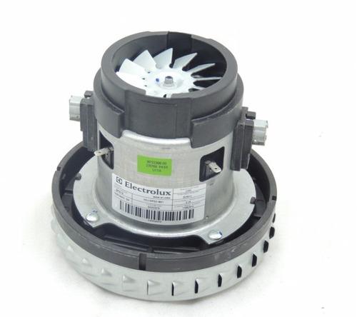 motor para aspirador de pó electrolux a10/a20 220v original