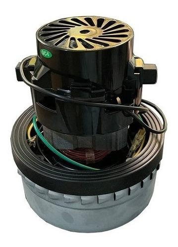 motor para aspiradora