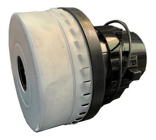 motor para aspiradora de 110 volts 1200 watts eléctrico