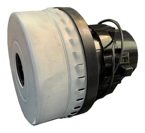 motor para aspiradora industrial 110 volts 1200 watts 13 hp refacción soteco apollo masisa power jet dust viper y otros