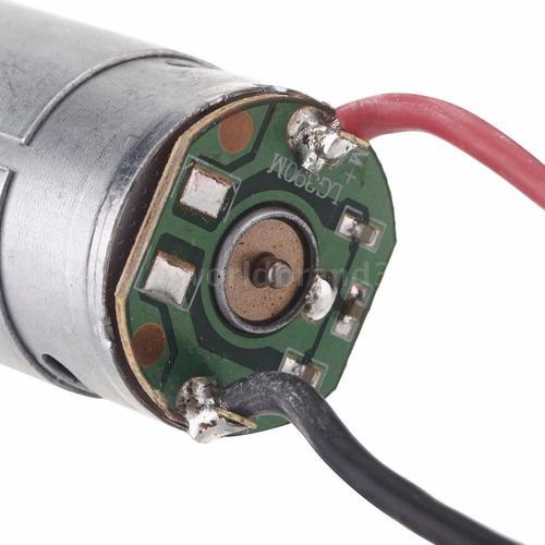 motor para auto rc ph ventas