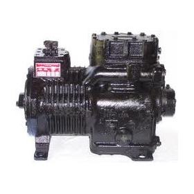 Motor Para Camara De Frio 10 Hp Reparado A Nuevo