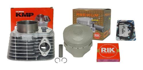 motor para cilindro