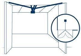 motor para cochera automática, portones automáticos no merik