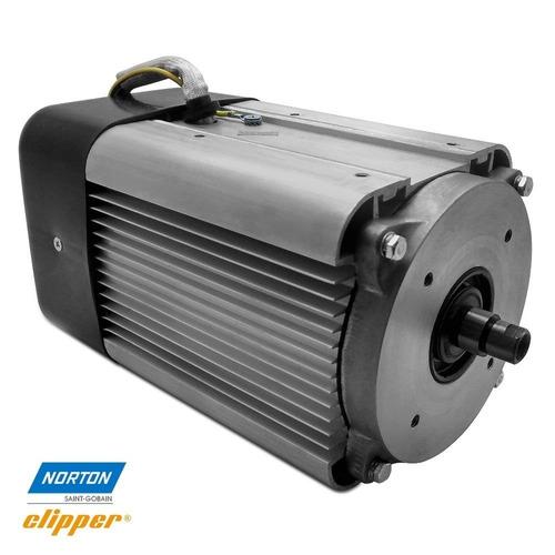 motor para cortadora de piso tr231- norton clipper