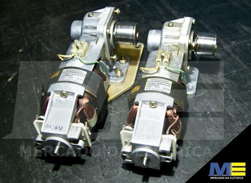 motor para disjuntor 3ac tipo (a)