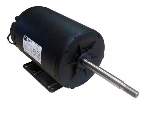 motor para forno turbo de 1cv - progás