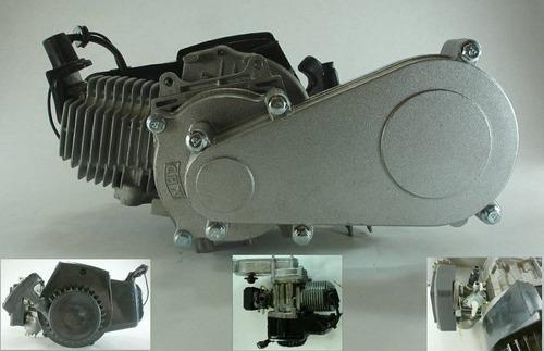 motor para gokart