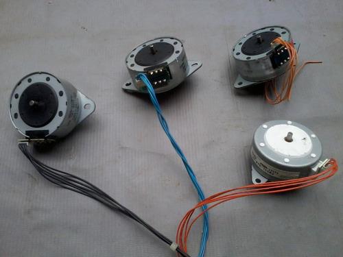 motor para impressor-hp deskjet