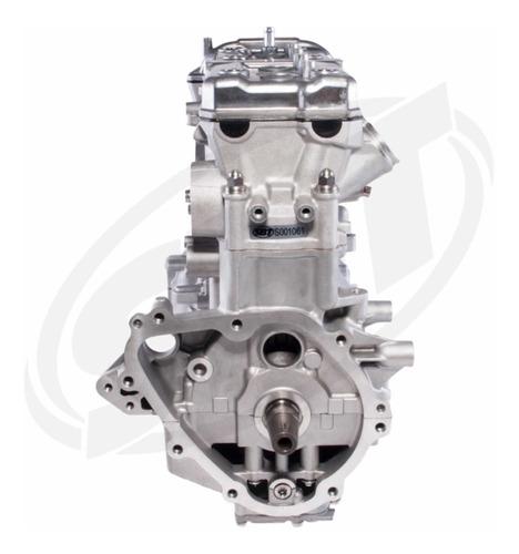motor para lanchas yamaha 4 tiempos premium sbt aftermarket